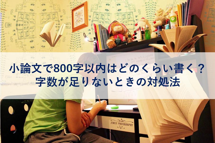 アイキャッチ_小論文800字