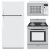 家電のお得な買い替え時期とは?SHARPの乾燥機付き洗濯機をネットより安く購入!